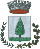 Municipality of Alpignano